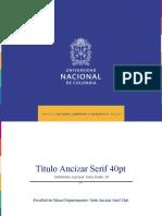 Presentacion_Modelo1_Azul2020