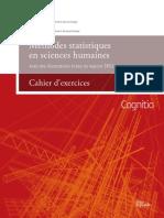 Methodes-statistiques-en-sciences-humaines_Exercices