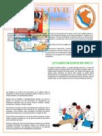 256921928 Afiche Defensa Civil