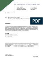 Criterii_indicatori_performanță_directori_DAJ