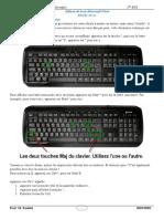 TD-TPs-word+sol