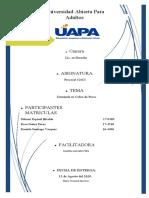 TRABAJO FINAL DE PROCESAL CIVIL 1 (1) (1)