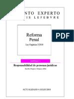 Dopico_PERSONAS_JURIDICAS_Memento