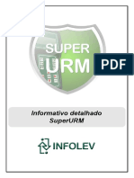Manual Do Software Super Urm 1485256053