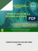 02 MARCO LEGAL DE LA SG. CIUDADANA (2)