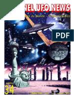 25168332-Sentinel-UFO-News-n°34