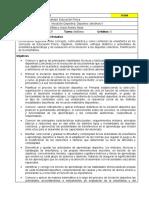 Documentos Iniciacion Deportiva 06