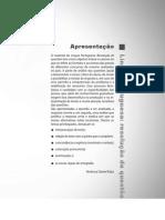 lingua_portuguesa_resolucao_de_questoes_04