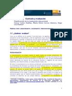 S2-Japalafox_Tipos_de_evaluacion