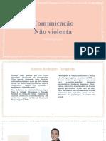 CNV FOSPHATO