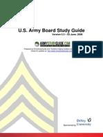 armystudyguide5.3