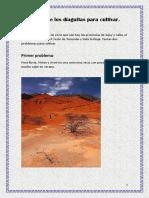 El_ingenio_de_los_diaguitas_para_cultivar_2
