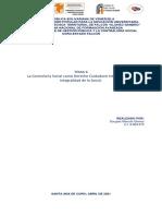 Tema 6. La Contraloria Social como derecho ciudadano-convertido