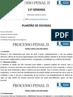 DPP II 2B