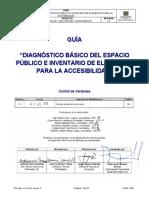 GUIC08_DIAGNOSTICO_BASICO_ESPACIO_PUBLICO_E_INVENTARIO_ELEMENTOS_PARA_LA_ACCESIBILIDAD_V_1 0