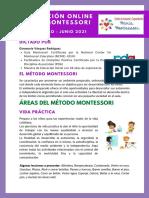 capacitación online método montessori ciclo octubre 2020 - enero 2021 (2)-2
