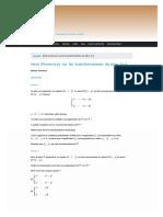 serie_dexercices_sur_les_transformations_du_plan_1e_s_sunudaara