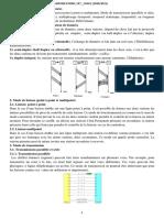 Chapitre02. Transmission de données