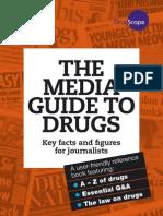 DrugScope_Media_Guide_FINAL
