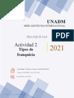 IFRQ_U1_A2_ABOC