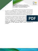 Formato relatoría 2021