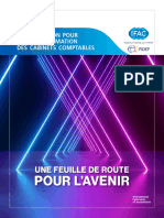 IFAC-PT-Action-Plan-V10-FRENCH_unlocked