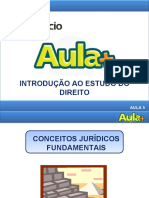 aula5-140604215621-phpapp01