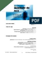 IHU.online.edição181