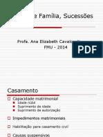 aulapopfmufamiliaesucesses20142-140915074546-phpapp01