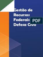 Recursos-Federais-de-Defesa-Civil