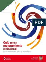 Articles-177745 Archivo PDF (1)
