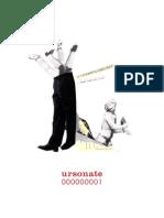 ursonatefanzine_001