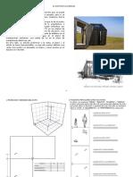 CUADERNO EL PUNTO Y LA RECTA FASE2 UCSM IMPAR 2021 (1)
