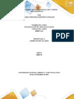 Anexo1_Formato de Entrega _Paso4_400001_85- fer