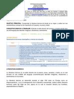 Espanol 11 Guia 1 p2