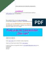 Trabajo_Practico Clase 6