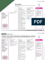 C-Campus_Parcours_formateurs