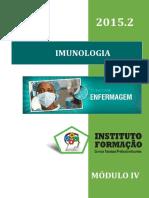 apostila imunologia