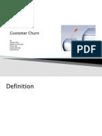 customer-churn-powerpoint