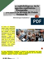 Etngrafia.pptx (1)