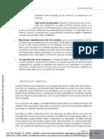 Gestión y Gerencia Empresarial 2