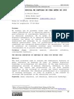 Dialnet-LaEducacionMusicalEnSantiagoDeCubaAntesDe1902-7047214