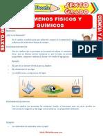 Fenómenos-Físicos-y-Químicos-para-Sexto-Grado-de-Primaria (1)