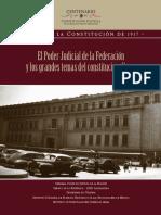 CIEN AÑOS DE DERECHO DE FAMILIA_ANTECEDENTES Y DESARROLLO
