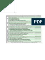 Cópia de formulario de pesquisa igreja