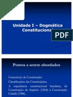 01-dogmtica-constitucional-1212276444135580-9
