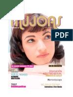 nº 2 Revista Mujoas