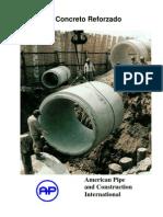 American pipe 1