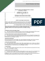 Template Submit Artikel JAB_English (Revisi 1 kolom)
