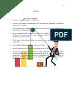Actividad-Evaluativa-Eje-2-Director-Financiero